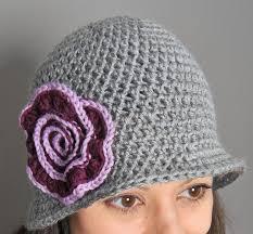 youtube crochet baby hat with brim my crochet