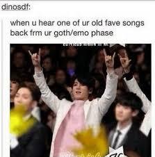 Emo Meme - 41 emo memes worth viewing through your side bangs