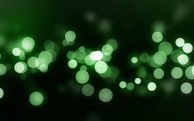 green abstract wallpaper hd impremedia net