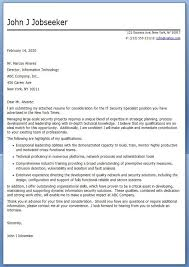 Warehouse Job Resume by Best 20 Latest Resume Format Ideas On Pinterest Good Resume