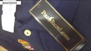 Bulk Wholesale Clothing Distributors Polovogue Com Best Place To Buy Wholesale Designer Clothing Cheap