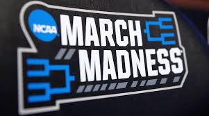 bracketology ncaa hoops committee to give tournament peek si kids