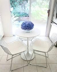 Bertoia Dining Chair Bertoia Dining Chair Side Chair Bertoia Dining Chair White