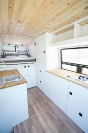 House Beautiful Circulation Sprinter For Sale U2014 Our Home On Wheels