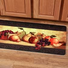 apple kitchen rugs rugs design
