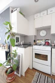 53 best images about studios small spaces on pinterest studios