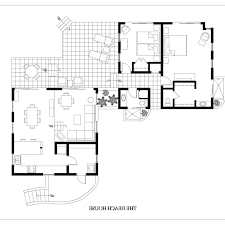 floor plans with two master suites small two bedroom house plans house plans with two master floor