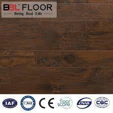 Click Laminate Flooring Laminated Flooring Ac3 E1 Click System Middle Embossed Lodgi