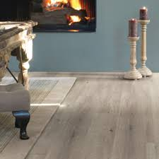Heated Laminate Floors Quickstep Laminate Flooring