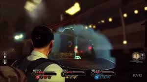 the bureau xcom declassified gameplay pc the bureau xcom declassified complete gameplay pc hd 1080p