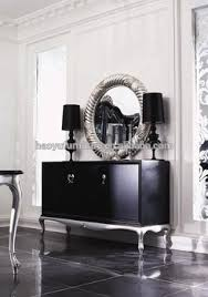 Sideboards Black White And Lacquer Hyb3052 Black Sideboard Black Lacquer Sideboard Black High Gloss