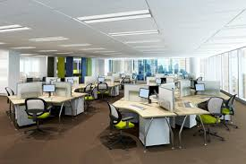 best cleaner for office desk office cleaning and commercial contract cleaning