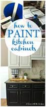 large living room ideas how to paint kitchen cabinetsideas for a painting company name