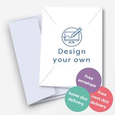 hatch design your own greeting card with our simple tool