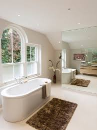 big bathrooms ideas big bathroom designs for exemplary ideas pictures remodel and