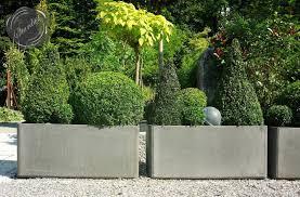 Square Planter Pots by Landscape Ideas Mosaic Plant Pots Mosaic Flower Pot Flower
