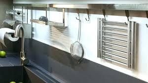 accessoire cuisine leroy merlin accessoire de rangement cuisine barre de cuisine ikea accessoires