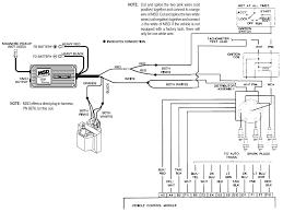 accel hei distributor wiring diagram westmagazine net
