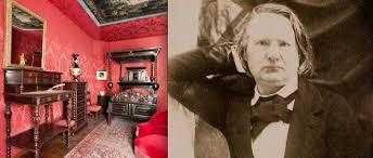 le bureau de victor les incroyables trésors de l histoire l écritoire bricolée par