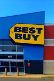 best buy just unveiled its black friday deals and some are