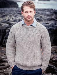 fisherman sweater fishermans sweater wool fisherman s sweater