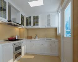 kitchen ceramic tile designs tile designs for your house with polished glazed tile from china