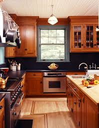 Black Kitchen Cabinets Images Best 25 Black Kitchen Countertops Ideas On Pinterest Dark