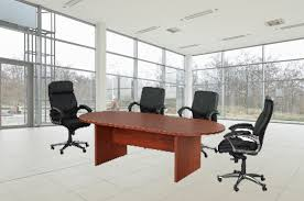 Global Boardroom Tables Office Furniture Gallery Officemakers Com Office Furniture