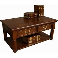 mahogany coffee table with drawers furniture marvellous mahogany coffee table and why you should go