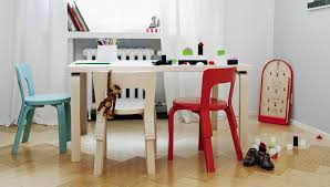 childrens table and stools artek children s tables chair and stool alvar aalto