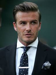 what hair styling product does beckham browse our gallery of david beckham s best hairstyles and read