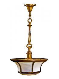 Candle Lighting Chicago Antique Period Light Fixtures Lighting Products