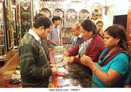 india gold jewellery stock photos india gold jewellery stock
