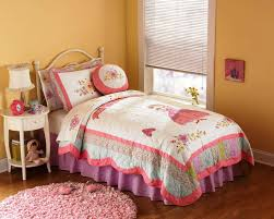 Twin Comforter New Girls Twin Bedding Sets Ideas U2014 All Home Ideas And Decor