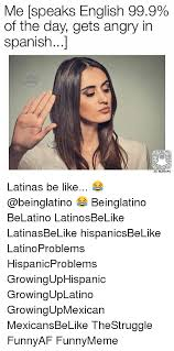 Angry Boyfriend Meme - 25 best memes about angry in spanish angry in spanish memes