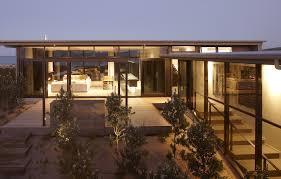 All Roof Solutions Paraparaumu by Rylock Doors U0026 Door Fittings Waikanae Yellow Nz