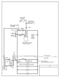 horse trailer wiring diagram trailer wiring connectors trailer
