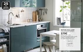 cuisine meuble pas cher cuisine équipée aménagée ou complète pas cher ikea