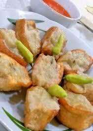 resep cihu bandung 125 resep tahu aci pedas enak dan sederhana cookpad