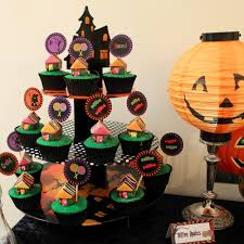 Halloween Witch Cake by Halloween Witch Party Hansel And Gretel Party With Dessert Table