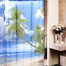 bathroom tropical bathroom decor bathroom decor catalogs