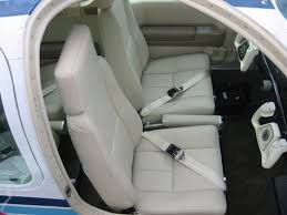 Airtex Aircraft Interiors 9 Best Bonanza Interior Images On Pinterest Interiors Black And