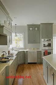 cuisine le roy merlin facade meuble de cuisine leroy merlin pour idees de deco de