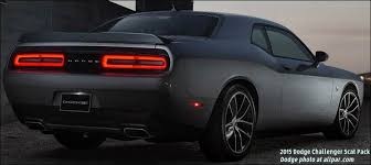 dodge challenger srt8 black rims 2015 2017 dodge challenger the cars