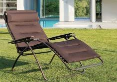 padded zero gravity chair home design photo gallery