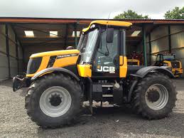 jcb fastrac 3230 used jcb for sale dewhurst agri