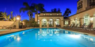 homes with in apartments laurel glen apartment homes apartments in ladera ranch ca