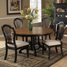 sears dining room chairs sears dining table set s design table
