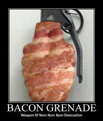 Funny Bacon Meme - index of math pages graphics funny pictures