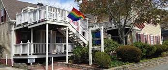 Flag House Inn Welcome To The Watership Inn U2013 Your Home In The Heart Of Provincetown